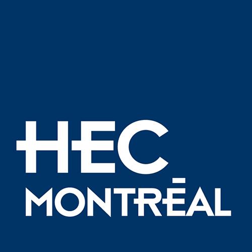 HEC_Montreal_blanc_carre_bleu_Web_500px