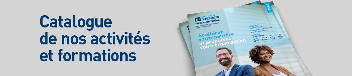 SDG-20201_LancementprogÉD_Hubspot_bandeau_v2