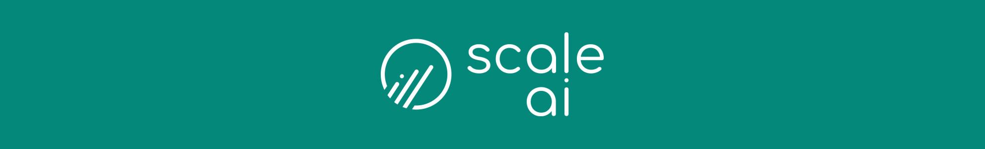 SDG-17958_Hubspot_ed_ScaleAI_1984x300px